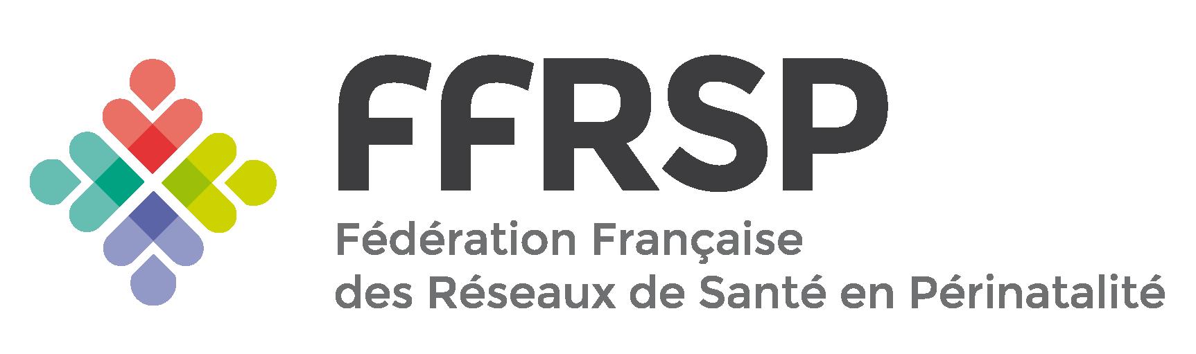 FFRSP